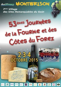 affiche_fourme