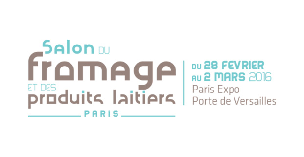 salon_friomages_paris